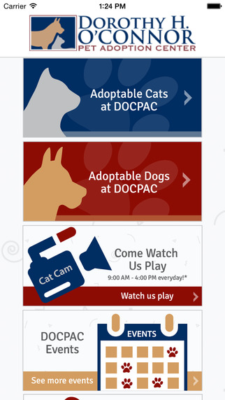 DOCPAC Mobile
