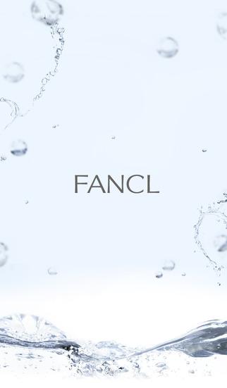 FANCL カタログ
