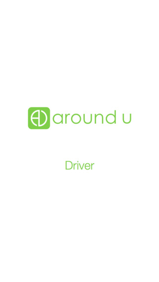 玩免費旅遊APP|下載AU Partner - London chauffeurs and minicabs, airport transfer jobs Around U app不用錢|硬是要APP