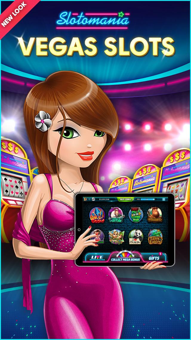 Большой Куш Игровые автоматы - играть онлайн бесплатно Игры на Мой Мир