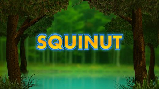 Squinut