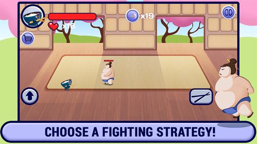 Kung Fu Rice Bowl