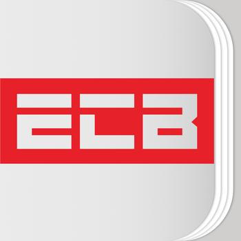 ECB商学营 教育 App LOGO-APP開箱王