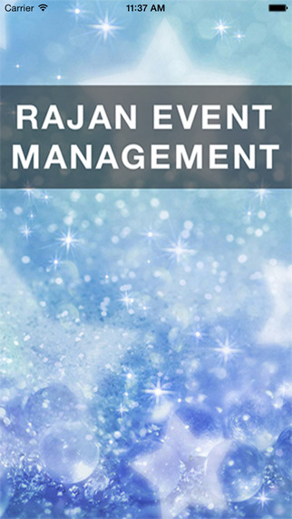 RAJAN EVENT MANAGEMENT