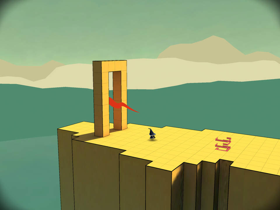 """Zero Age Review """"Zero? Please. It's the total package."""" (via @148apps)"""