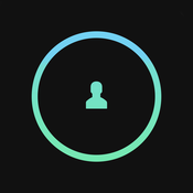 Knock � unlock your Mac without a password using your iPhone and Apple Watch