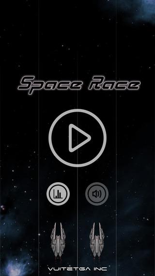SpRace