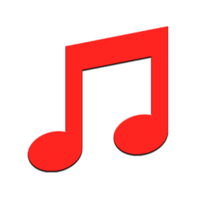 Icon for Free Music Download - MP3 Downloader & Player for SoundCloud