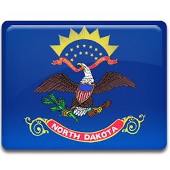 North Dakota Traffic Cameras/Travel/NOAA All-In-1 旅遊 App LOGO-APP開箱王
