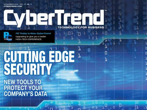 CyberTrend