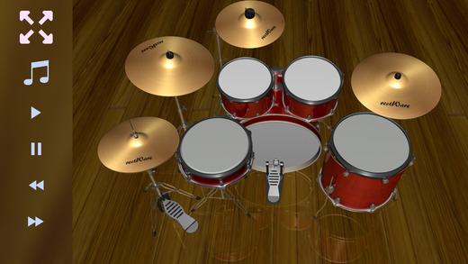 Drums Ultimate