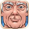 变老 2 - Oldify 2 - Face Your Old Age