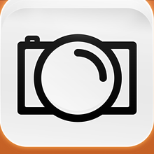 Photobucket - Print, store, edit and share your photos, create animated GIFs and access your full photo library anywhere, anytime. - iOS Store App Ranking and App Store Stats
