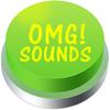 Keahn Amini - OMG Sounds  artwork
