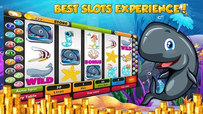 Screenshot 1 кит игровые автоматы игра — победа бонус в казино