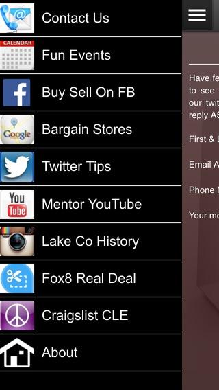 BuySell Mentor