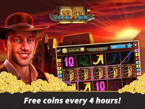 beste online casino twist game login