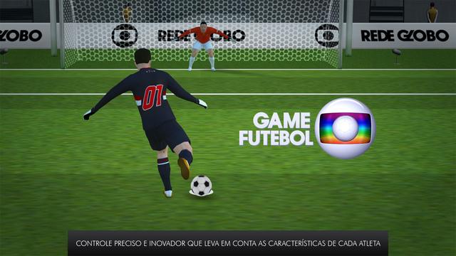 GameFutebol