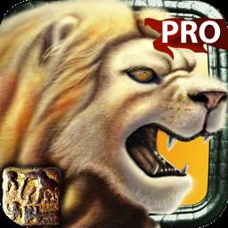 Safari 2 Pro