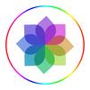 iOS 10壁纸