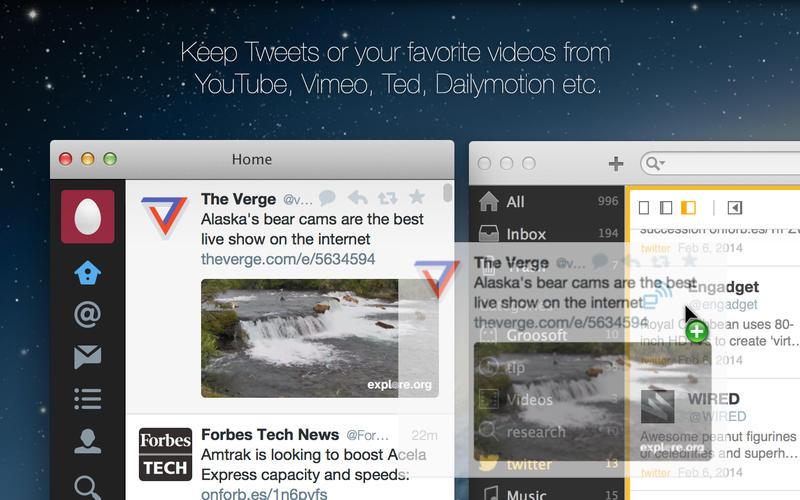 Keep Everything Screenshot - 3