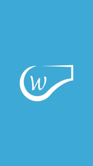 Whistlester