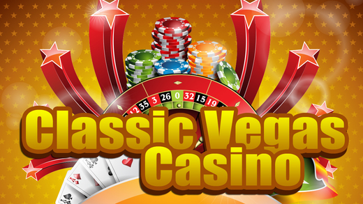 A Lucky Classic Casino Xtreme Slots Best Games - Play Bingo Roulette Blackjack in Vegas Craze Free