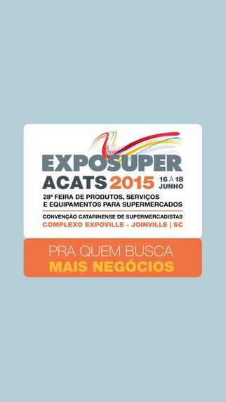 Exposuper