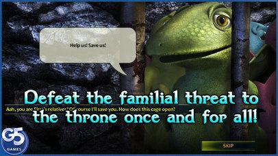 Game of Dragons (Full). Скрин 5