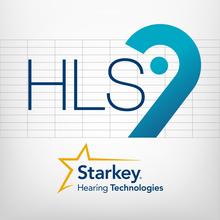 Hearing Loss Simulator - iOS Store App Ranking and App Store Stats