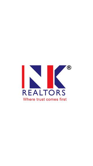 NKRealtors
