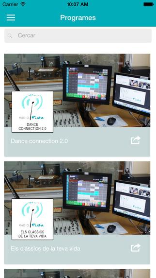 Ràdio Pista