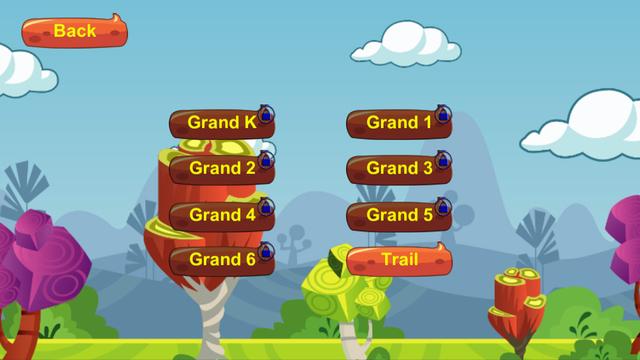 玩教育App|Mind Egg免費|APP試玩