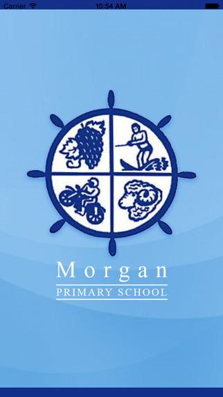 Morgan Primary School - Skoolbag