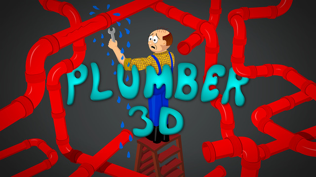 Plumber 3D