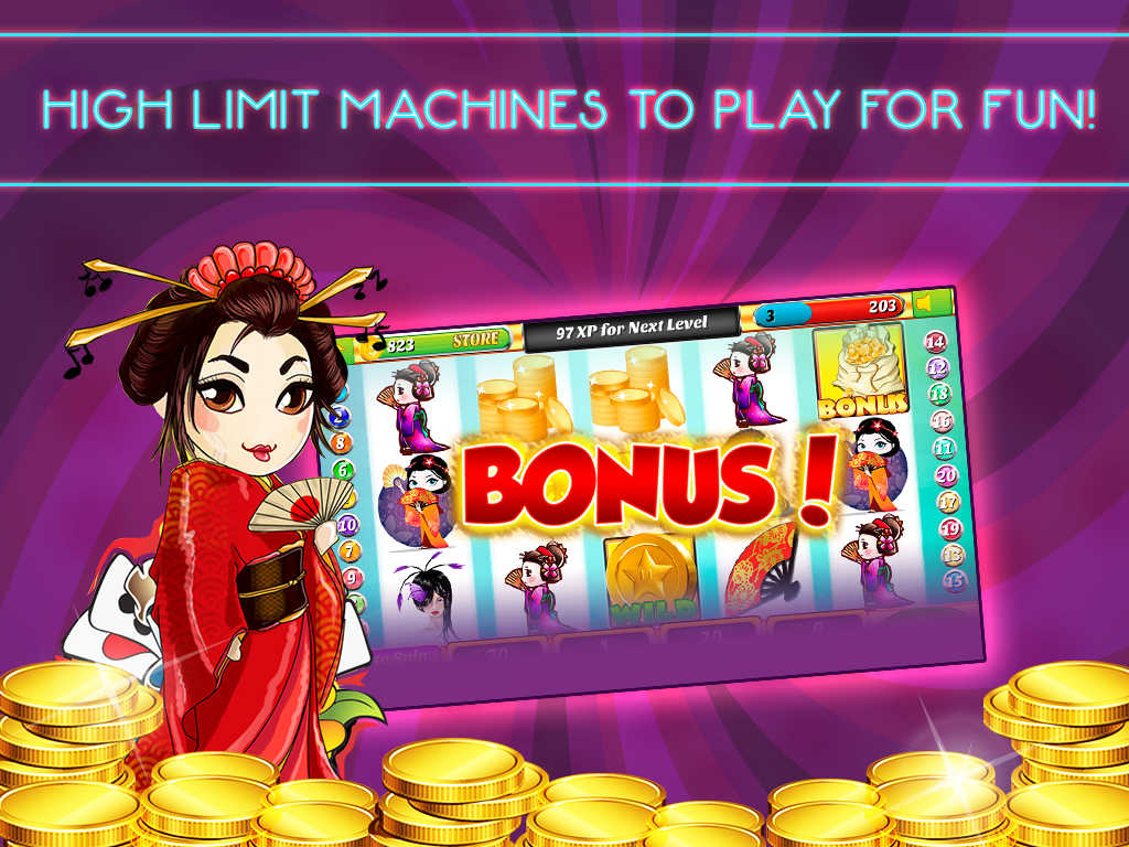 best online casino sizzling game