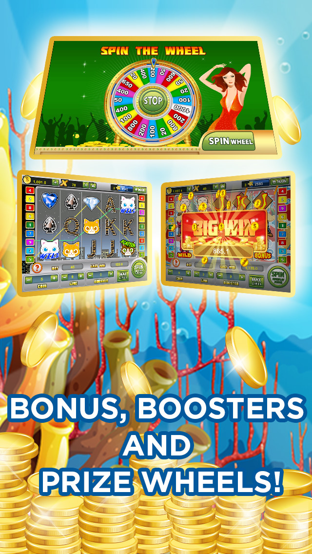 Gambling singapore hotline