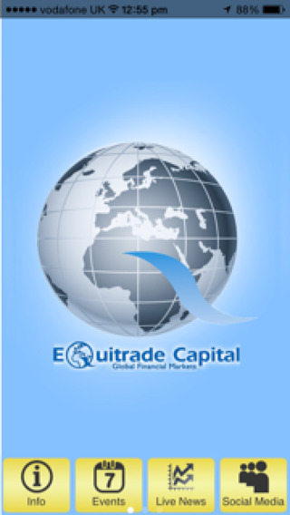 Equitrade Capital