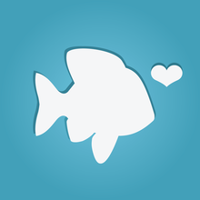 POF - Free Dating App - iOS Store App Ranking and App Store Stats