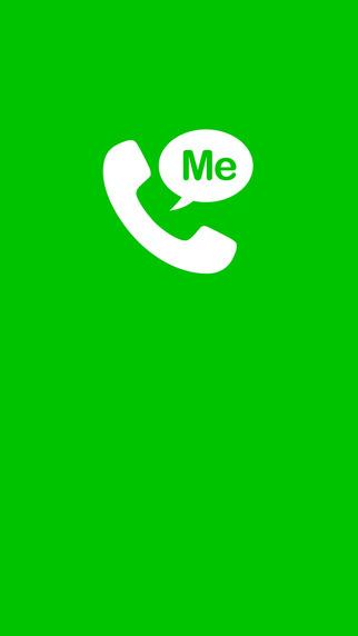 Me-连接你和我