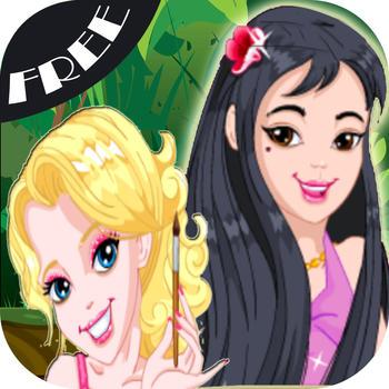 So Sakura Moviestar Game 遊戲 App LOGO-硬是要APP