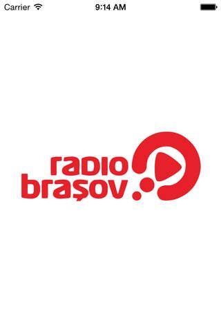 Radio Brasov screenshot 3