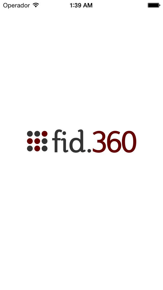 Fid.360