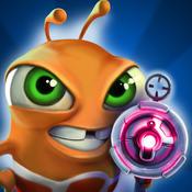 Galaxy Life Game
