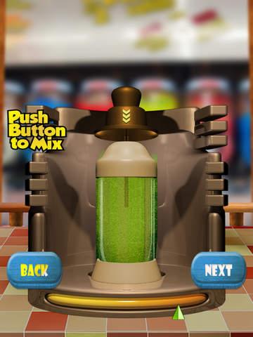 Best Slushie Maker Shop Pro screenshot 7