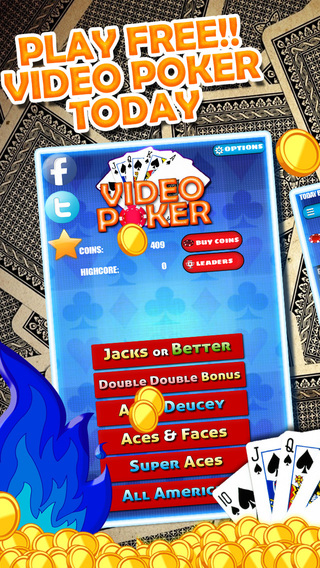 Hyper Speed Poker Quick Free-Roll Tournaments play Fast Free Swift Tables