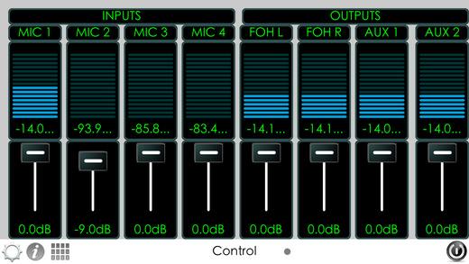 玩免費音樂APP|下載BlueBridge Control app不用錢|硬是要APP