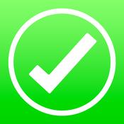 gTasks Pro - Tasks Manager for Google Tasks, GMail, Todo list & Reminders