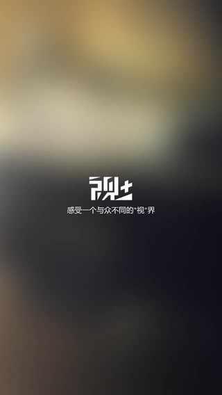 NRO-X動漫論壇 - RC7.1測試版 - [廣場]