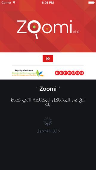 Zoomi